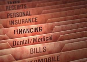 Dental Financial Plan | Evansville, IN | Reliant Family Dental