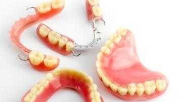 Dentures | Evansville, IN | Reliant Family Dental